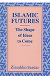 The Shape of Ideas to Come