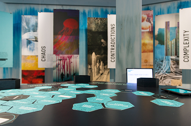 exhibitions_Post-Normal-Times_003.jpg